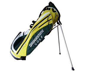 Bridgestone Lightweight Essential Stand Bag 2015