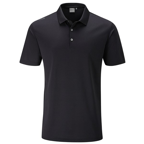 Ping Collection Mens Lincoln Polo Shirt