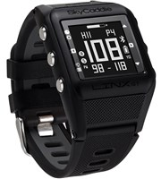 SkyCaddie Linx GT Tour Edition GPS Watch