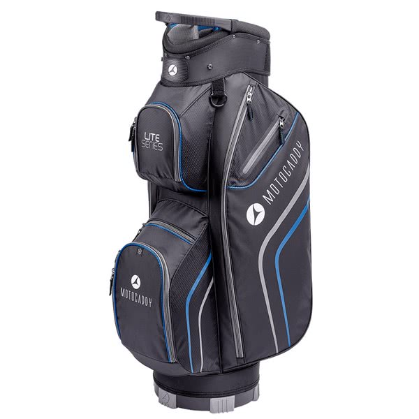Motocaddy Lite-Series Cart Bag 2019