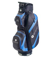 Motocaddy Lite-Series Cart Bag 2016