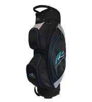 Powakaddy Lite Cart Bag 2017