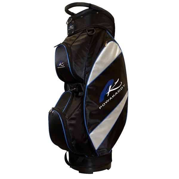 Powakaddy Lite Cart Bag 2016