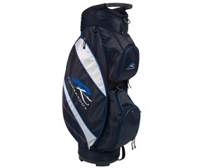 Powakaddy Lite Cart Bag 2015