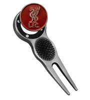 Liverpool Executive Divot Tool