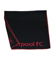 Liverpool Aqualock Caddy Towel