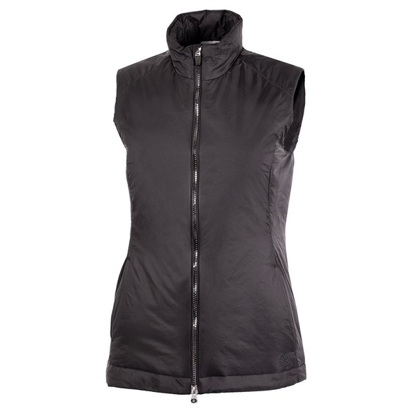 Galvin Green Ladies Lizl Interface-1 Bodywarmer Gilet