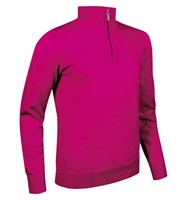 Glenmuir Ladies Ava Zip Neck Sweater