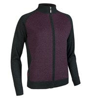 Glenmuir Ladies Luella Sweater