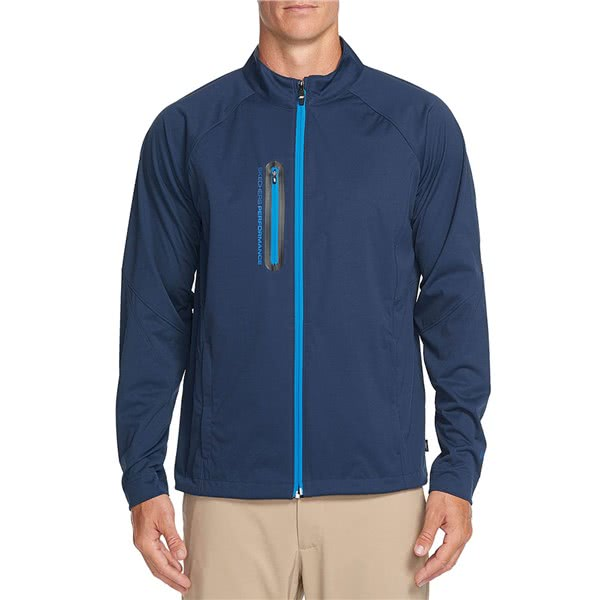 Skechers Mens GoShield DX11J Jacket