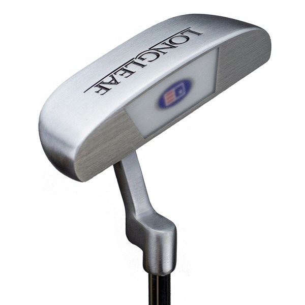 US Kids UltraLight Series Longleaf Putter