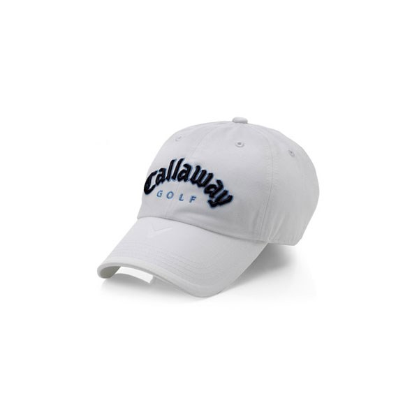 Callaway Looper Cap. Double tap to zoom. 1 ... dc8a9fc89419