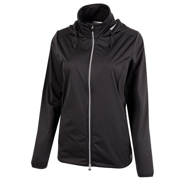 Galvin Green Ladies Loretta INTERFACE-1 Full Zip Jacket