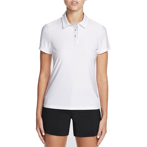 Skechers Ladies GoGolf Pitch Polo Shirt