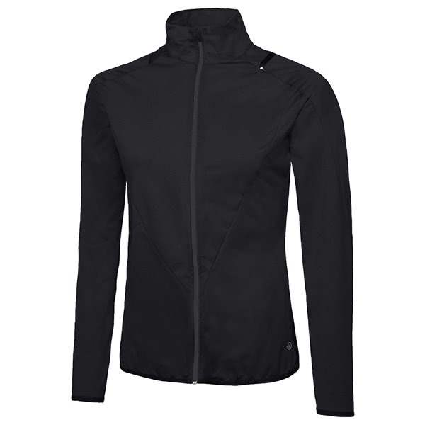 Galvin Green Ladies Lydia INTERFACE-1 Full Zip Jacket