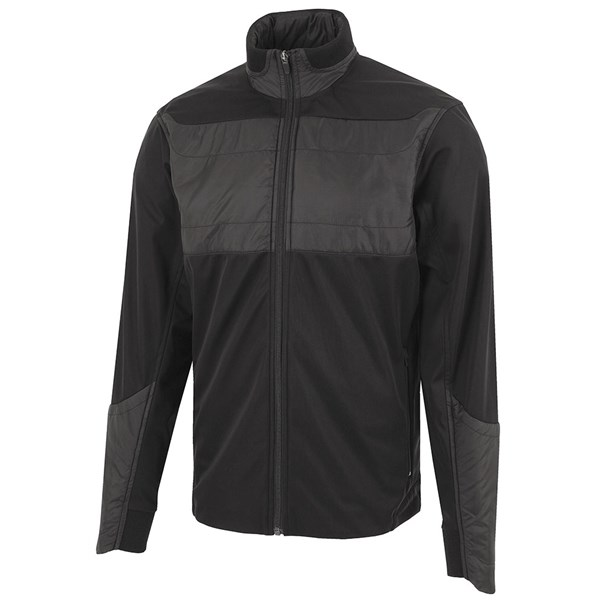 Galvin Green Mens Lyon Interface-1 Gore-Tex Infinium Full Zip Jacket