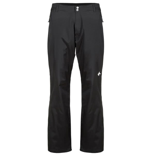 Cross Mens M Cloud Waterproof Trouser