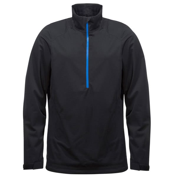 Cross Mens M Pro Waterproof Pullover