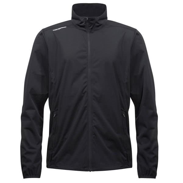 Cross Mens M Windproof Jacket
