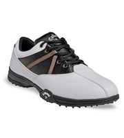 Callaway Mens Chev Comfort Golf Shoes 2015