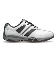 Callaway Mens Chev Comfort Golf Shoes 2016