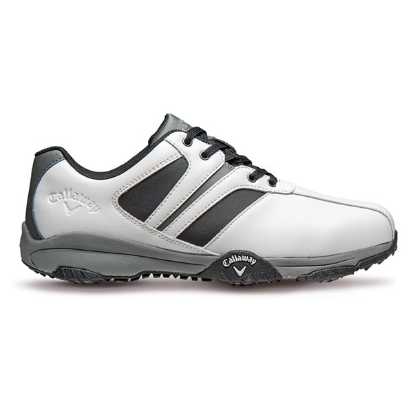 Callaway Mens Chev Comfort Golf Shoes 2017