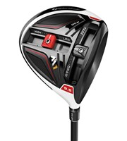 TaylorMade M1 430cc Driver