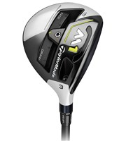 TaylorMade M1 Fairway Wood 2017
