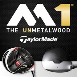 "TaylorMade Launches Their ""Longest Driver Ever"""