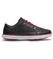 Callaway Mens Del Mar Ballistic Golf Shoes