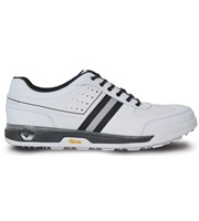 Callaway Mens Fortuno Spikeless Golf Shoes