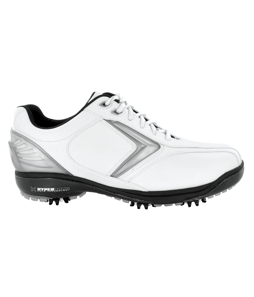Callaway Hyperbolic Golf Shoes Reviews