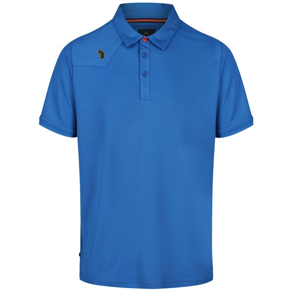 Luke Sport Mens Chandler Polo Shirt