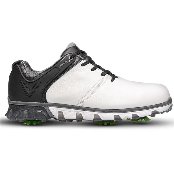 Callaway Mens Apex Pro S Golf Shoes