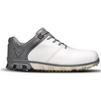 Clearance Golf Shoes Up To 80 Off On Clearance Products