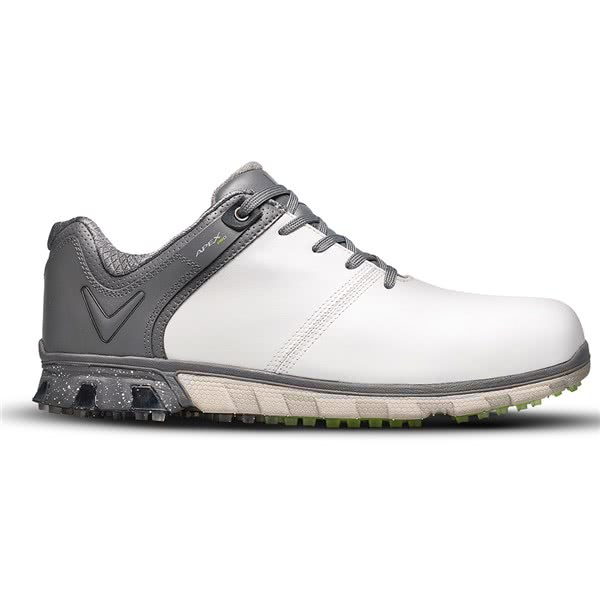 Callaway Mens Apex Pro Golf Shoes