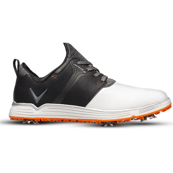 Callaway Mens Apex Lite S Golf Shoes