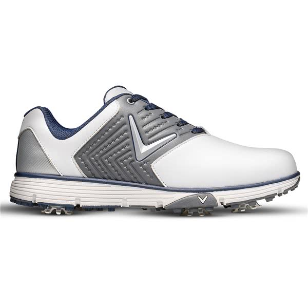Callaway Mens Chev Mulligan S Golf Shoes