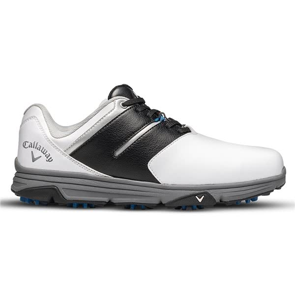 b127e084af09aa Callaway Mens Chev Mission Golf Shoes. Double tap to zoom. 1 ...