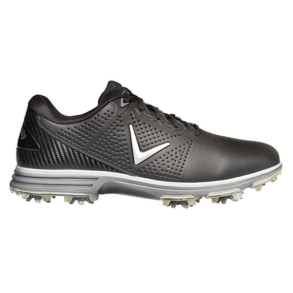Callaway Mens Apex Coronado S Golf Shoes