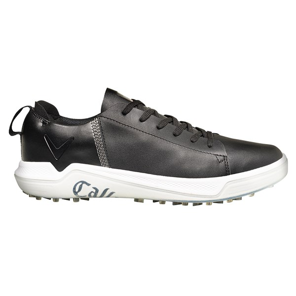 Callaway Mens Laguna Golf Shoes 2020