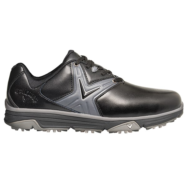 Callaway Mens Chev Comfort Golf Shoes