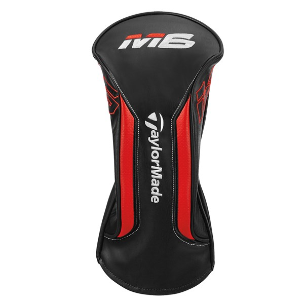 TaylorMade M6 Headcover