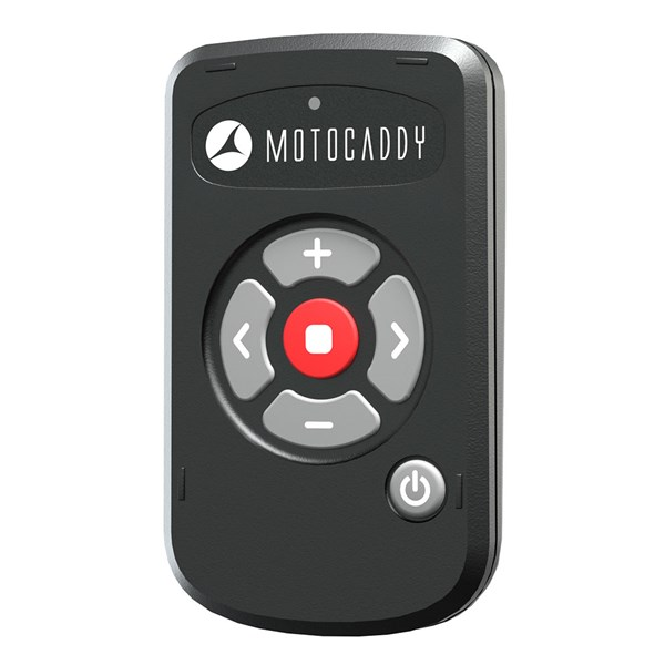 Rechargeable Remote Control Handset For 2020 Motocaddy M7 Trolley