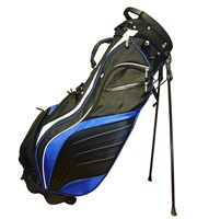 Macgregor Premium Golf Stand Bag