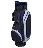 MacGregor Heritage Plus Cart Bag