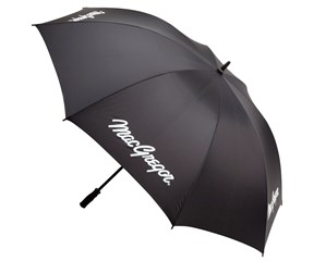 MacGregor 66 Inch Single Canopy Umbrella