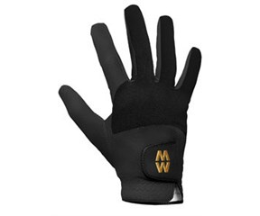 MacWet Micromesh Rain Gloves  Pair