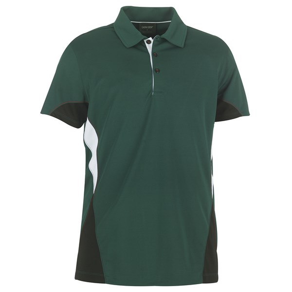 Galvin Green Mens Maddox Ventil8 Polo Shirt