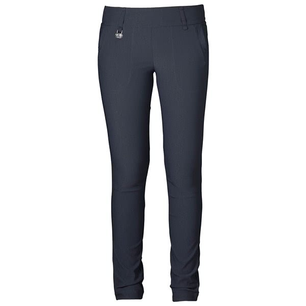 Daily Sports Ladies Magic Trouser